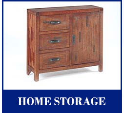 Landmark Home Furnishings Houma La Accessorize Your Home