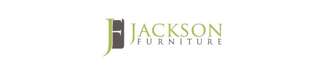 Browse Our Exclusive In Store Furniture Specials
