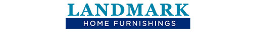 Landmark Home Furnishings - Houma, LA Logo